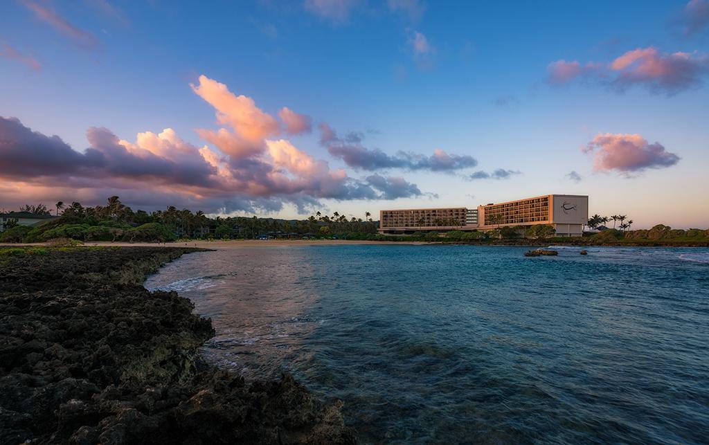 Oahu Hawaii Where To Stay Travel Caffeine