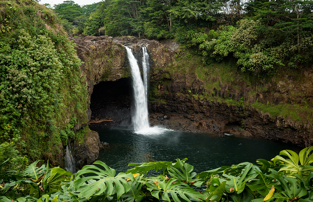 Guide To Big Island Hawaii