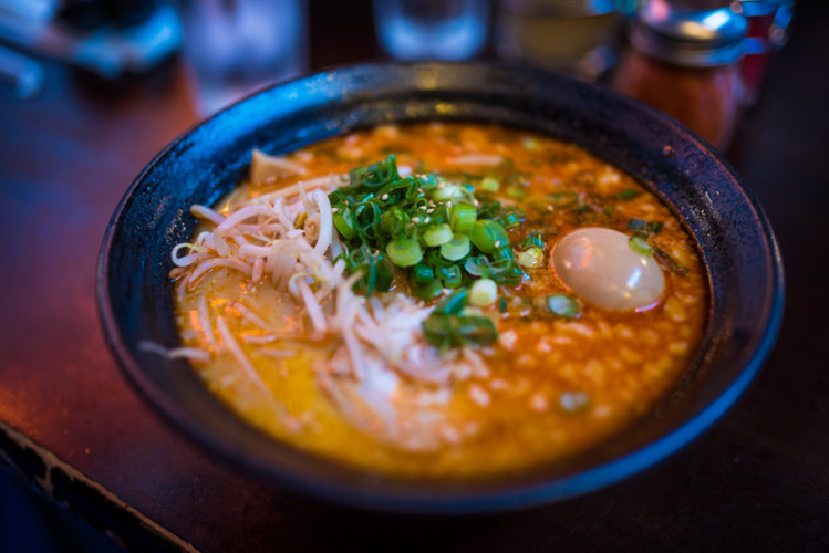 daikokuya-ramen-shop-sawtelle-little-osaka-los-angeles-food-1070