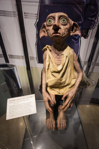 harry-potter-warner-bros-studio-tour-hollywood-california-burbank-946