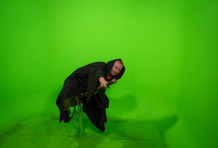 harry-potter-warner-bros-studio-tour-hollywood-california-burbank-947