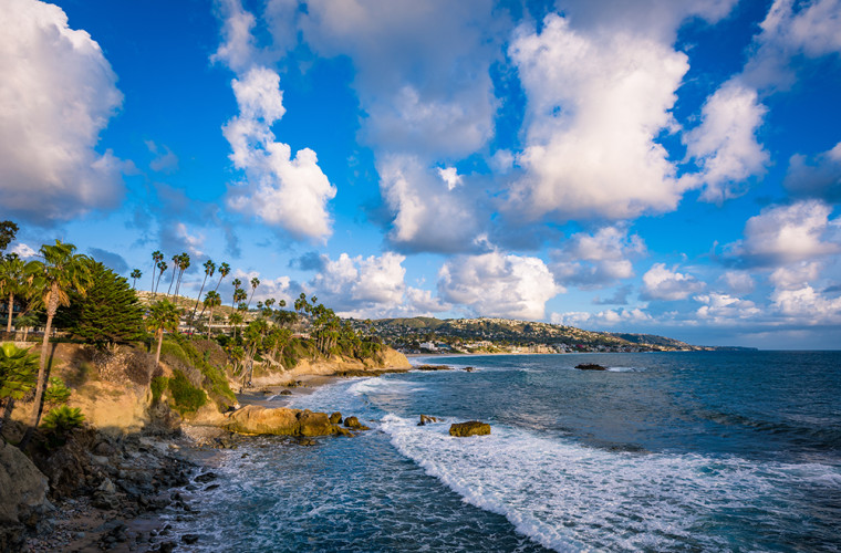 laguna-beach-california-1078