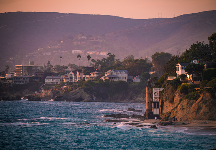 laguna-beach-california-1079