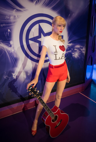 madame-tussauds-hollywood-wax-museum-los-angeles-california-1043