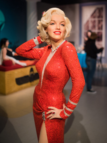 madame-tussauds-hollywood-wax-museum-los-angeles-california-1047