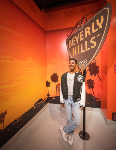 madame-tussauds-hollywood-wax-museum-los-angeles-california-1052