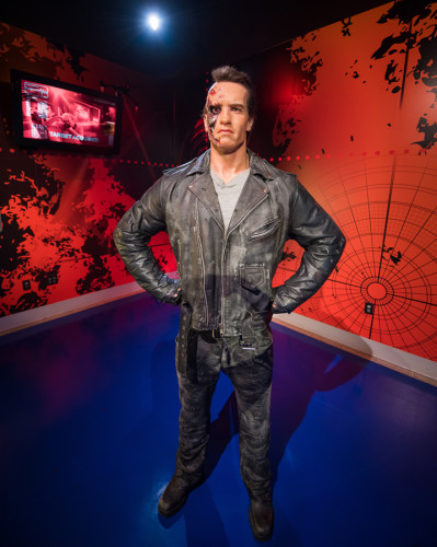madame-tussauds-hollywood-wax-museum-los-angeles-california-1053