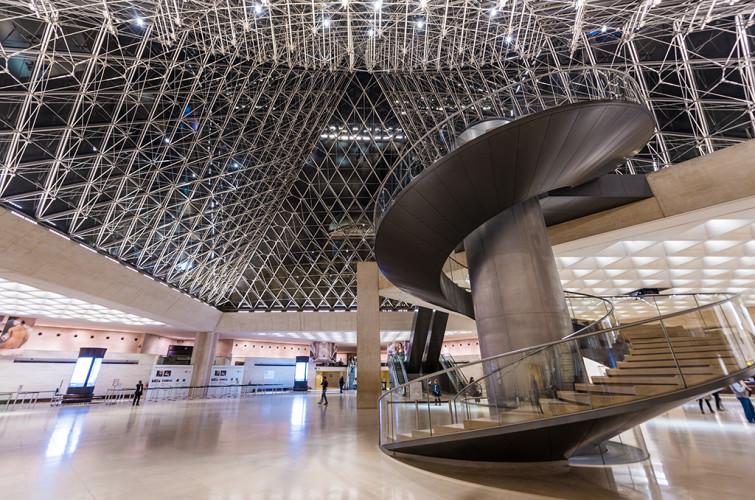 musee-louvre-paris-france-088