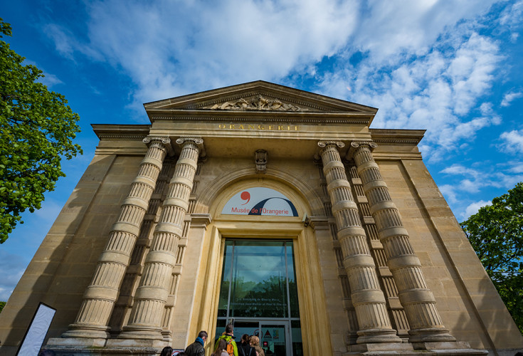 musee-orangerie-paris-france-091