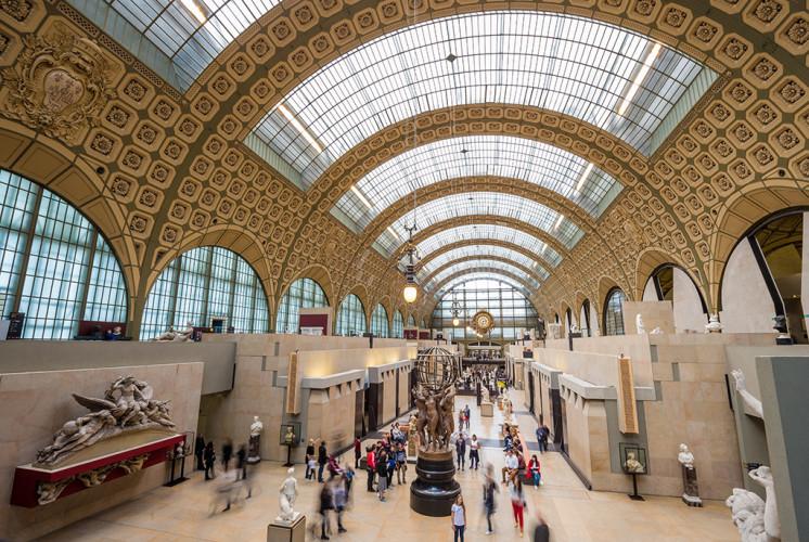 musee-orsay-paris-france-085