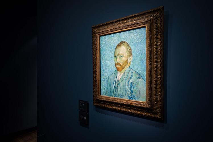 musee-orsay-paris-france-086