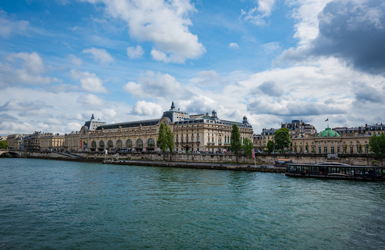 musee-orsay-paris-france-092
