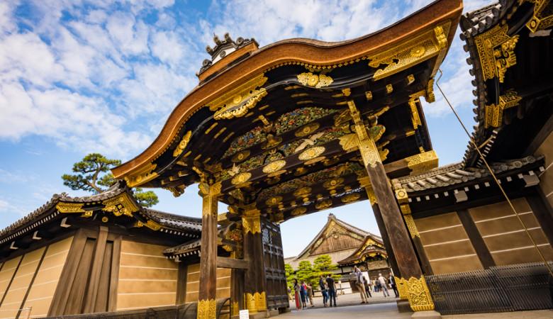nijo-castle-kyoto-japan-972