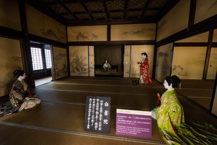 nijo-castle-kyoto-japan-973
