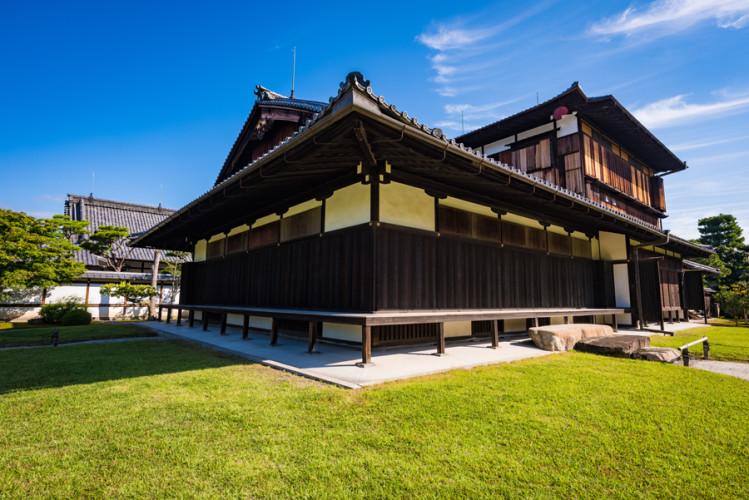 nijo-castle-kyoto-japan-979