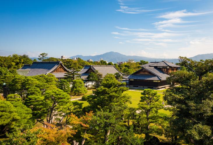 nijo-castle-kyoto-japan-980