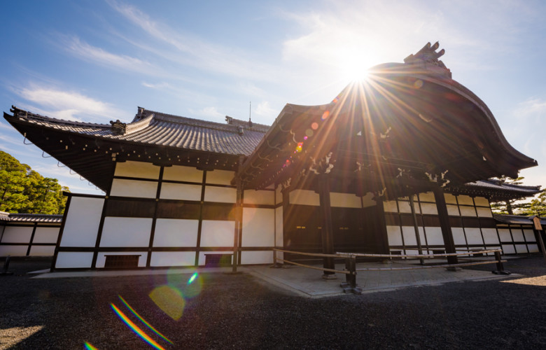 nijo-castle-kyoto-japan-981