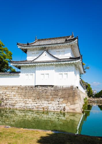 nijo-castle-kyoto-japan-983