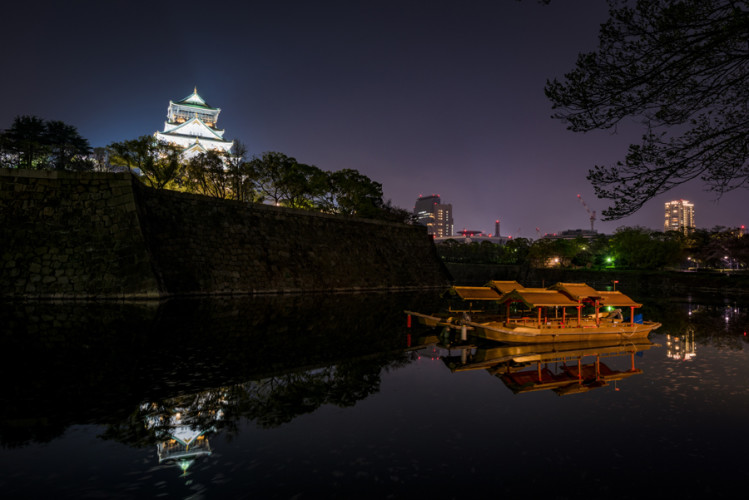 osaka-castle-japan-1014
