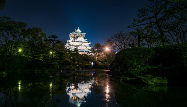 osaka-castle-japan-1015