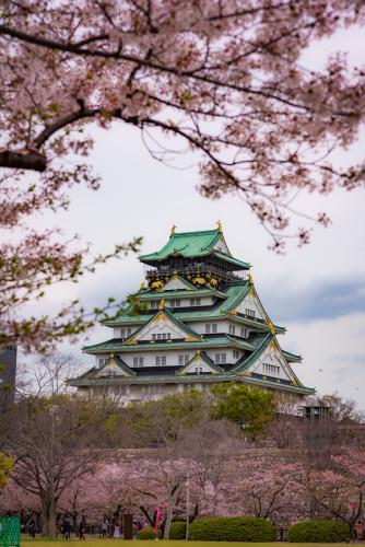osaka-castle-japan-1016