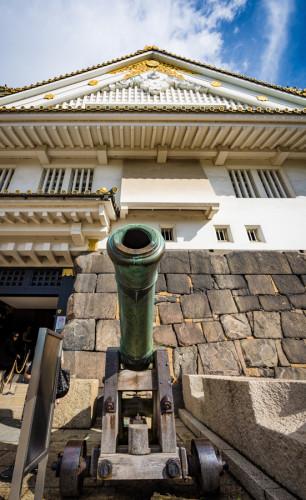 osaka-castle-japan-991