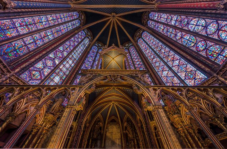 sainte-chapelle-paris-france-093