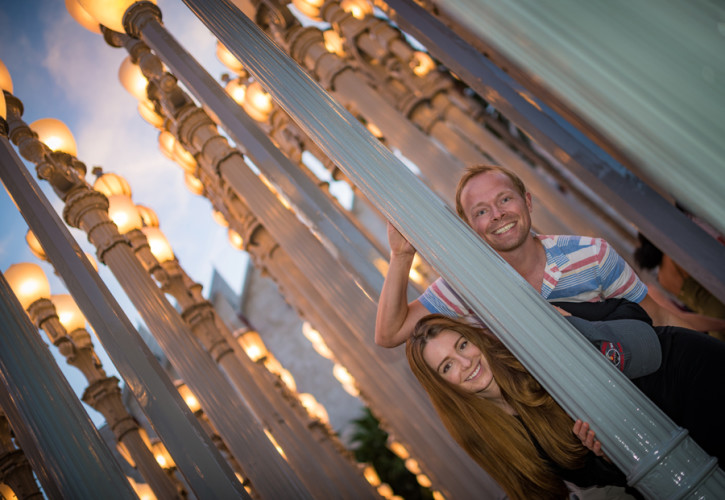 sarah-tom-bricker-lacma-los-angeles-art-museum-california-urban-lights