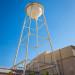 sony-pictures-studio-tour-los-angeles-california-1067