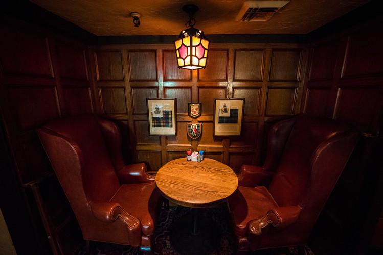 tam-o-shanter-los-angeles-restaurant-walt-disney-929