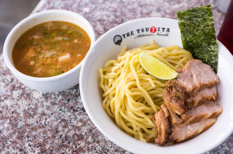 tsujita-la-artisan-noodles-ramen-shop-sawtelle-little-osaka-los-angeles-food-1073