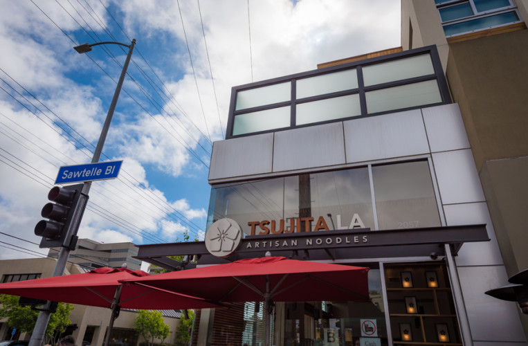 tsujita-la-artisan-noodles-ramen-shop-sawtelle-little-osaka-los-angeles-food-1074