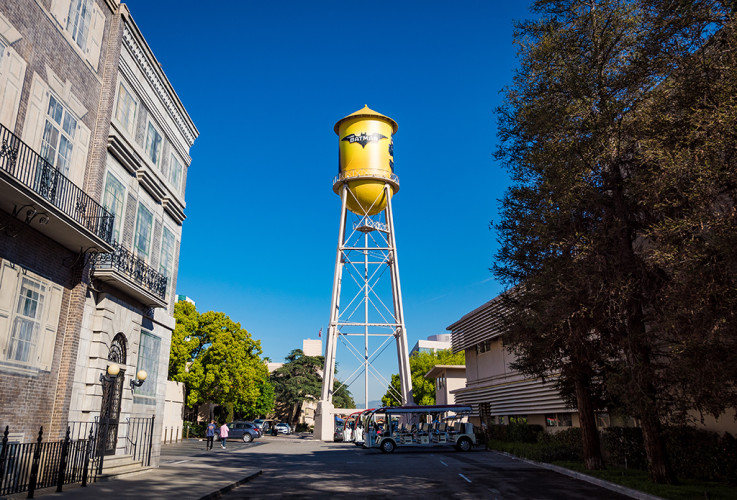 warner-bros-studio-tour-hollywood-california-burbank-944