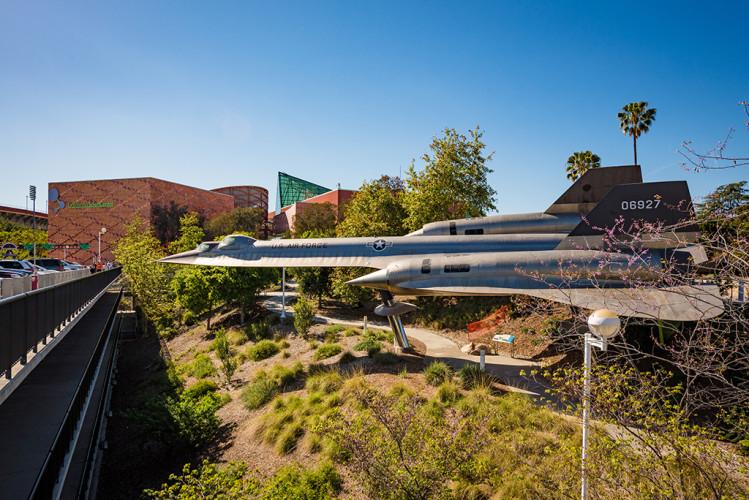 california-science-center-los-angeles-museum-106
