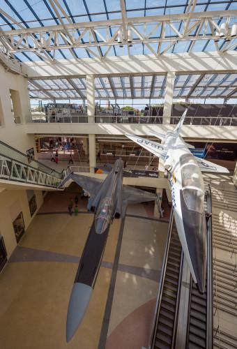 california-science-center-los-angeles-museum-107