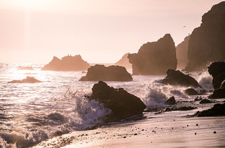 el-matador-state-beach-malibu-california-156