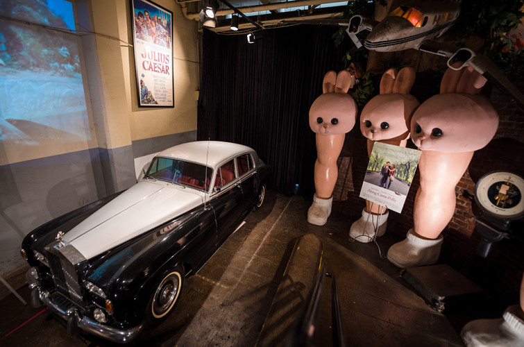hollywood-museum-los-angeles-california-review-141