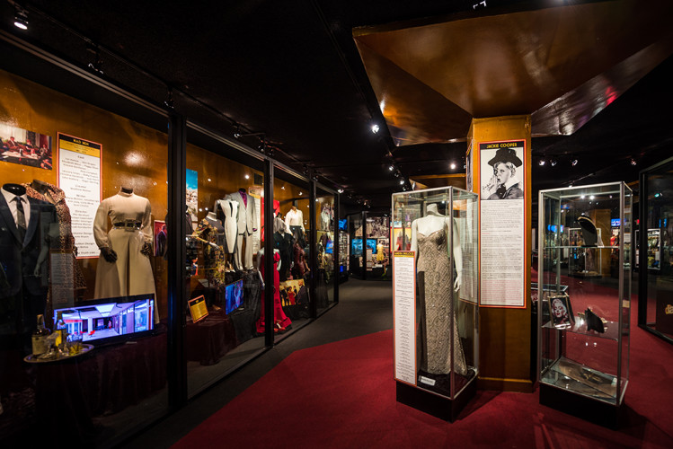 hollywood-museum-los-angeles-california-review-143