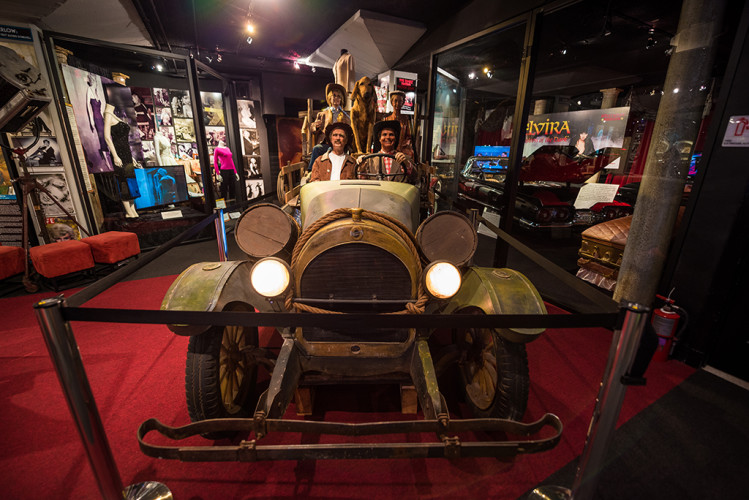 hollywood-museum-los-angeles-california-review-144