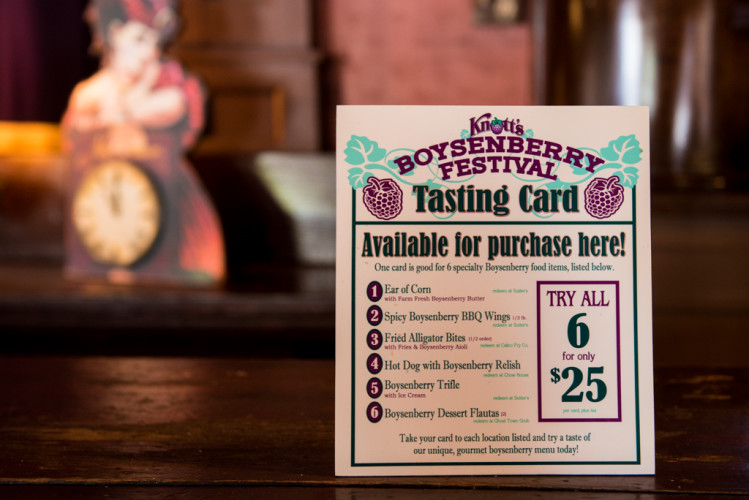 knotts-boysenberry-festival-berry-farm-california-095