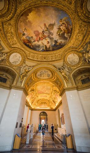 louvre-art-museum-paris-france-195