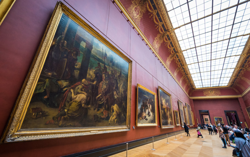 louvre-art-museum-paris-france-199