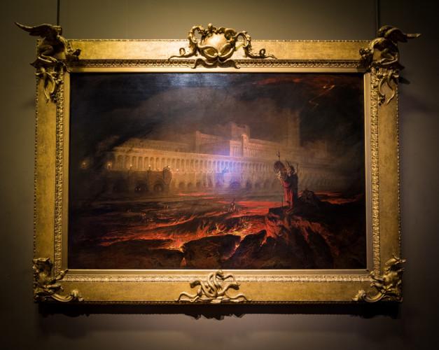 louvre-art-museum-paris-france-202