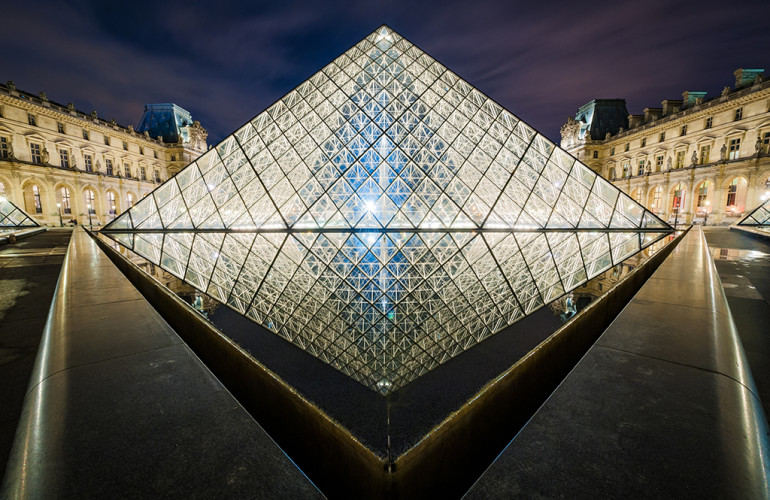 louvre-museum-pyramid-night-angles-paris-france-bricker