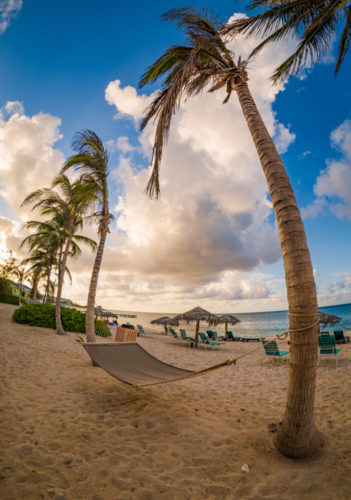 Charlotte To Cayman Islands Flight