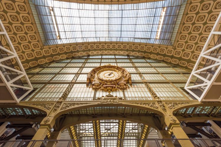 musee-d-orsay-art-museum-paris-france-180