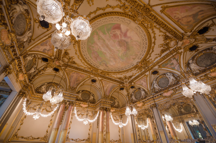 musee-d-orsay-art-museum-paris-france-181