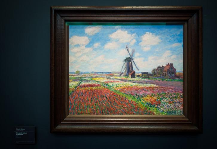 musee-d-orsay-art-museum-paris-france-183