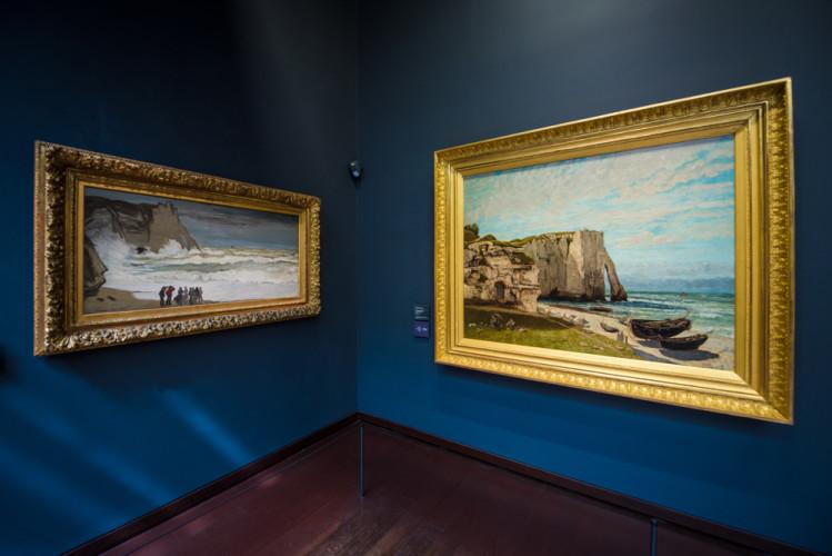 musee-d-orsay-art-museum-paris-france-184