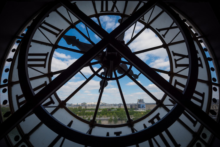 musee-d-orsay-art-museum-paris-france-185